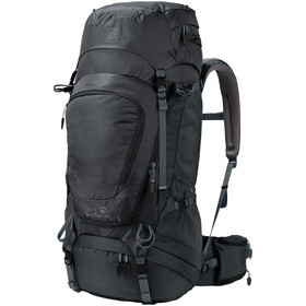 Jack Wolfskin Highland Trail XT 50 Backpack phantom